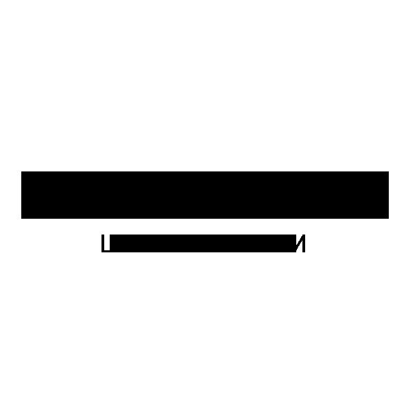 KARİYER